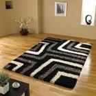 karpet lantai modern 2