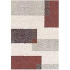 karpet lantai modern 6