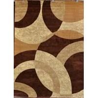 karpet lantai modern