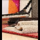 Carpet Roll 1