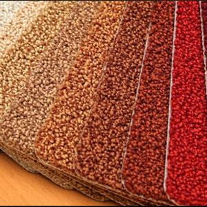 King Carpet