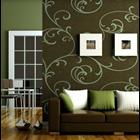 Wallpaper Design 1
