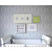 wallpaper dinding murah 1