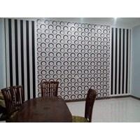 wallpaper murah jakarta