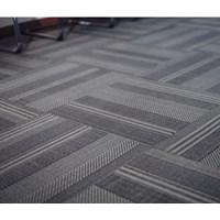 karpet lantai murah jakarta 1