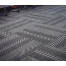 karpet lantai murah jakarta