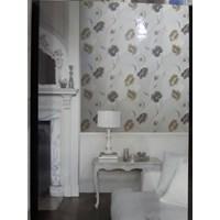 Jual wallpaper elegan