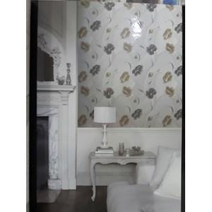 wallpaper elegan