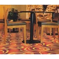 karpet cut Pile - wilton Collection