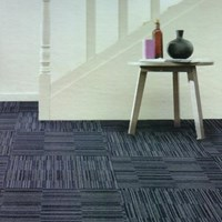karpet Polypropylene Graphic