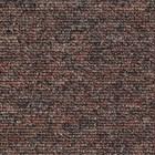 karpet  Polypropylene plain 6