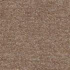 karpet  Polypropylene plain 4
