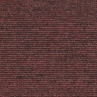 karpet  Polypropylene plain 5