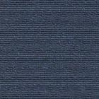 karpet  Polypropylene plain 3