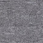 karpet  Polypropylene plain 2