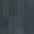 karpet Nylon - Graphics 2