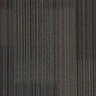 karpet Nylon - Graphics 4