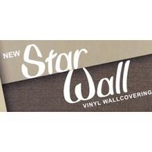 Wallpaper Dinding STARWALL - Berbagai pilihan motif (3)