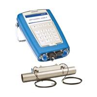 Krohne (Flow Meter Sensor Etc) Murah 5