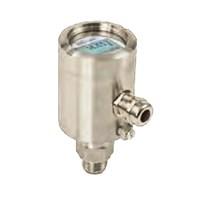 Jual Krohne (Flow Meter Sensor Etc) 2