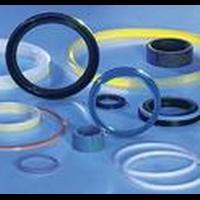 O-Ring Viton ( FLUOROCARBON) . AFLAS. NBR. EPDM SILICON. Etc 1