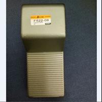 Jual Foot Switch E-MC F522-08