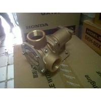 Koshin pump MF40-S