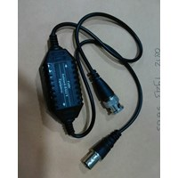Jual Ground Loop Isolator