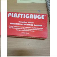 Jual Plastic Gauge