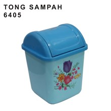 Tong Sampah 6405