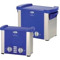 Alat Laboratorium Umum Ultrasonic Cleaner Elmasonic 1