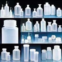 Jual Tabung Pipet Dan Botol Laboratorium Plastic Hdpe - Pe