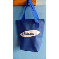 Shoping Bag Tas Belanja 081331768686