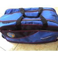 Tavel Bag Surabaya