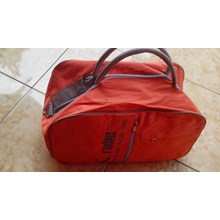 Travel Bag 081331768686