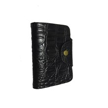 Card Holder / Dompet Kartu Nama