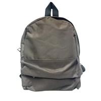 Jual Backpack Tas Sekolah Anak
