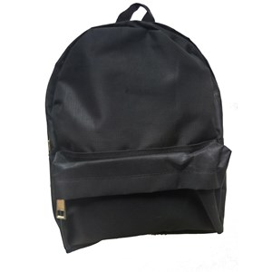 Dari Backpack Tas Sekolah Anak 1