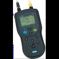 Jual Hach - Hq40d Dual-Input Multi-Parameter Digital Meter ( Ph - Conductivity- Ldo) Cat. Hq40d53000000