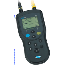 Hach - Hq40d Dual-Input Multi-Parameter Digital Meter ( Ph - Conductivity- Ldo) Cat. Hq40d53000000