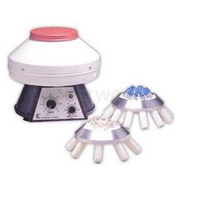 Table Top Centrifuge Gemmy PLC-03