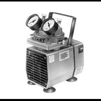 Jual Pompa Vacuum Gast 504BN