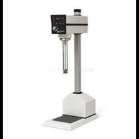 Laboratory Mixer Silverson L5T