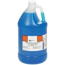 HACH Buffer Solution pH 10.01 4L CAT.2283656