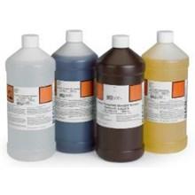 HACH Sodium Chloride Standard Solution 1440053