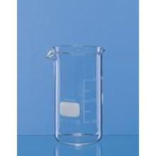 BRAND Beaker tall form