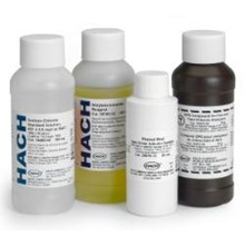 HACH Conductivity Standard 210542