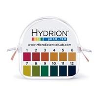 Hydrion DR Dispenser 1 0-12 0