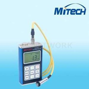 Mitech MCT200 Coating Thickness Gauge