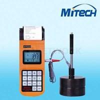 Jual Mitech Mh310 Portable Leeb Hardness Tester